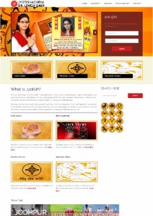 best-website-designing-in-jodhpur